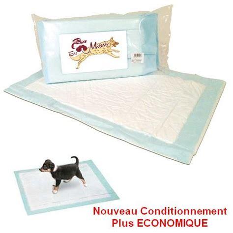tapis 233 ducateur d 233 jections urine incontinence ramasse crottes chiens morin hygi 232 ne de l