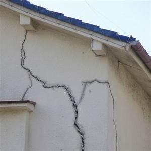 quel type de peinture choisir pour repeindre une facade With peinture pour facade crepi