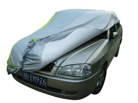 housses de si鑒es auto housse d auto a vendre 28 images housse de voiture pour bmw bienvenue sur cover company housse de protection de la banquette arri 232 re
