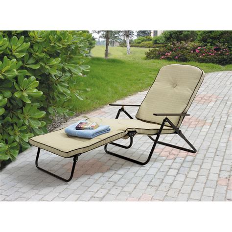 mainstays patio furniture company mainstays sand dune 3 outdoor bistro set seats 2