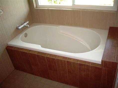 Big Bathtubs For Sale by Bathtubs Kohler Schmidt Gallery Design