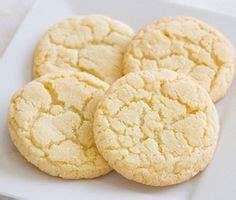 biscoitinho de leite condensado  apenas tres