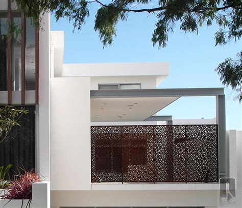 dotti outdoor screen wg outdoor life perth