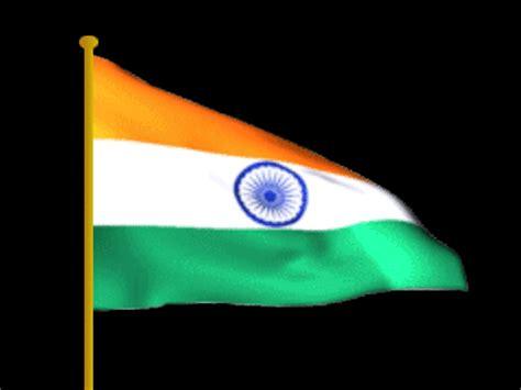 Indian Flag Animated Wallpaper Gif - animated indian flag gif 12 187 gif images