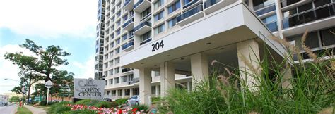 luxury studio 1 2 and 3 bedroom apartments in towson md