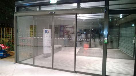 prix d une porte automatique de magasin portes automatiques somaferm
