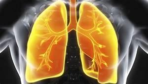 Boehringer And Qualcomm Collaborate On Digital Copd Inhaler