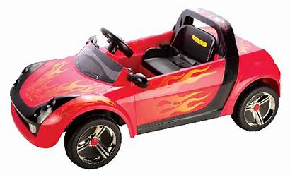 Toy Toys Battery Operated Transparent Cars Pluspng