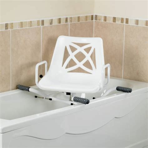siege baignoire personne agee sieg de bain suspendu