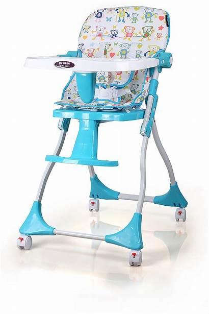 Chair Chairs Mydear Swing