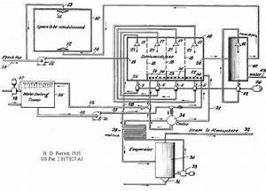 Trends Today  80 Hp Mercury Wiring Diagram