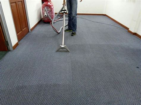 Which Carpet Cleaning Method Is Better
