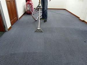 File:Carpet Cleaning Tulsa.jpg - Wikimedia Commons