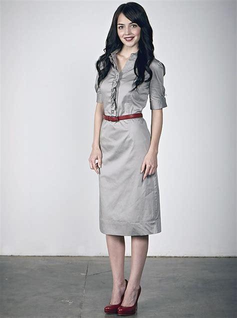 modest dresses  women modest dresses modest dresses