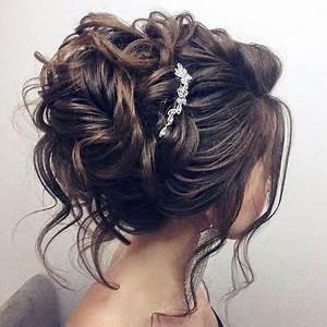 Coiffure Mariage Invitée : coiffure invit mariage 2018 ~ Melissatoandfro.com Idées de Décoration