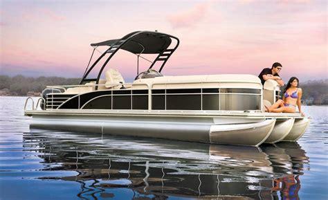 China Boat Menu by Welded Aluminum Catamaran Pontoon Fishing Boat For