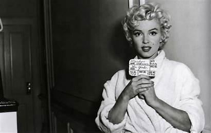Monroe Marilyn Wallpapers Desktop Backgrounds Computer Background