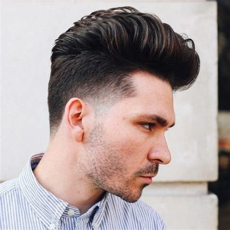 hair style for boys 100 new s haircuts 2018 hairstyles for and boys 9074