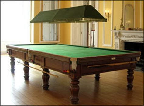 Full Size Pool Table  Dimensions Info. Granite Table Set. Square Table Top. Black Table Set. Medical Front Desk. Small Home Office Desk. Ladder Bookcase With Desk. Pool Table. Bistro Table Set