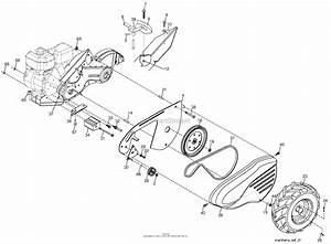 Tire Pressure Chart Husqvarna 900 Drt 96093001100 2009 10 Parts Diagram
