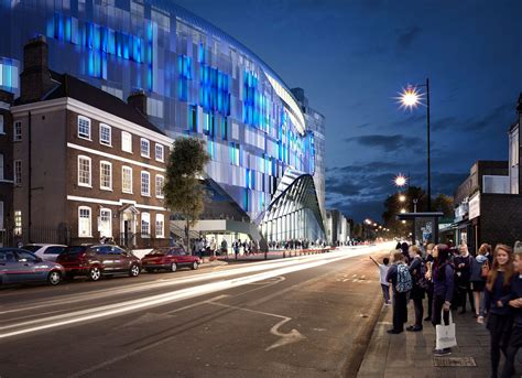 led outside lights photos tottenham stunning sunset pictures of 850m