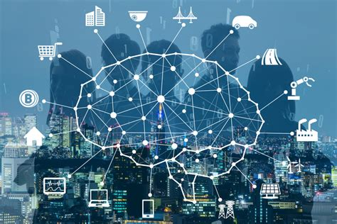 digital transformation   people  technology cio