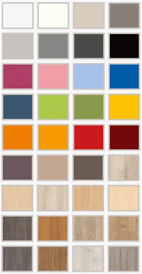 panneau de melamine couleur mat 233 riaux et couleurs commandez un echantillon quickmeuble