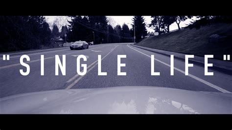 "Brainstorm ""single Life"" Youtube"