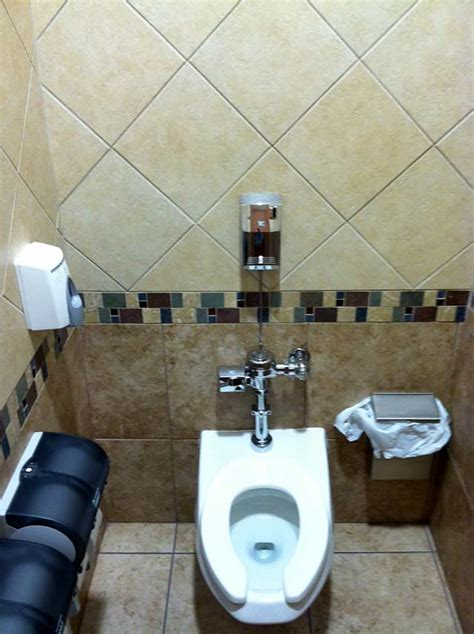 buc ees bathrooms two time rvers fall in with buc ee s in new