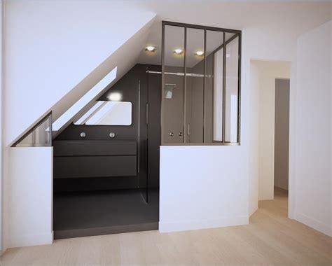 salle de dans chambre photos de conception de maison elrup com