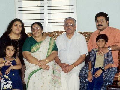 Mohanlal profile family, wiki Age, Affairs, Biodata ...
