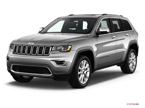 cherokee jeep 2016 price 2016 jeep grand cherokee prices reviews and pictures u