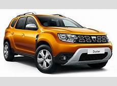 Discover Dacia brand Groupe Renault