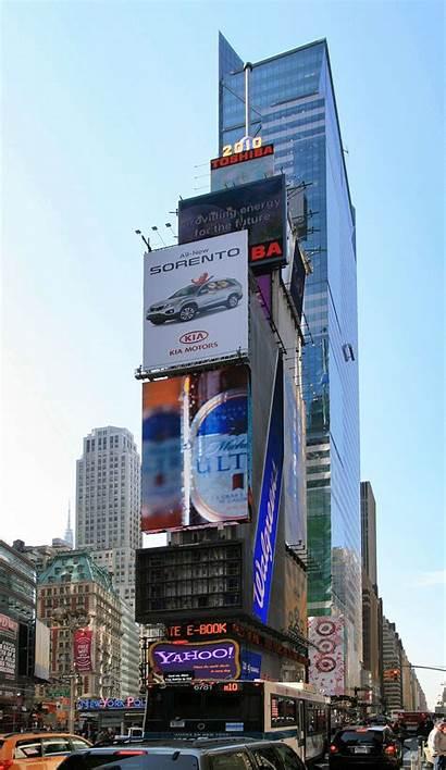 Times Square Wikipedia