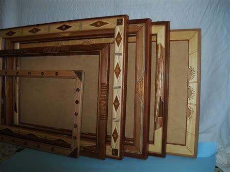 cornici per specchi in legno dellaroccanicola cornici per specchi