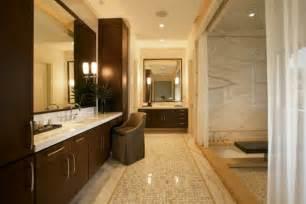 Master Bathroom Decorating Ideas Pictures Master Bathroom Design Photos 2015 2016 Fashion Trends 2016 2017