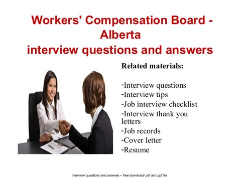 Workers' Compensation Board  Alberta Interview Questions. Jacksonville Nc Water Company. Cd Duplication New Jersey Agi Life Insurance. Difference Between Parole And Probation. Hinsdale Central Sharepoint Robert Bray M D. Commercial Real Estate Listings Chicago. Counseling Psychology Nyu Aged Mortgage Leads. Northwestern University Phd Programs. American Standard Air Conditioning Units