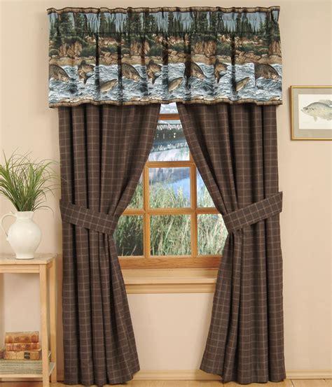 deer drapes deer curtains furniture ideas deltaangelgroup
