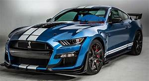 Ford Mustang Malaysia 2020 Price Specs and Reviews