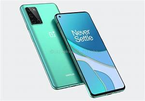 Here U0026 39 S The Oneplus Galaxy S8t  Not Actual Name