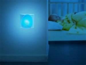 Veilleuse Chambre Bébé : les diff rentes fonctionnalit s d une veilleuse ma veilleuse bebe mvb ~ Melissatoandfro.com Idées de Décoration