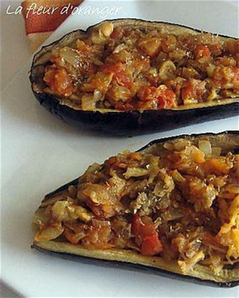 cuisine turque facile recette d 39 aubergines à la turque