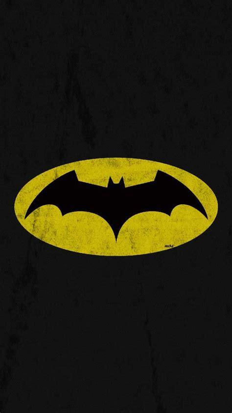 batman iphone best 25 batman wallpaper iphone ideas on fond