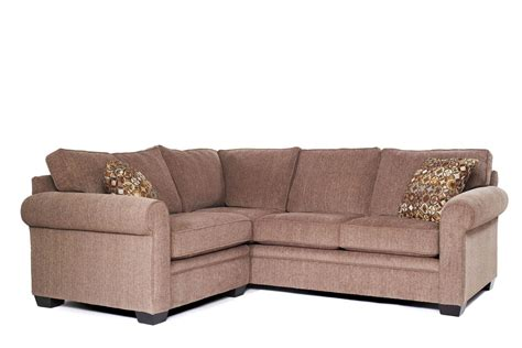 small sectional sofa with recliner compact sectional sofas cream compact leather sectional