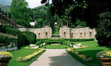 villa d este golden palate italia partner villa d este lake como