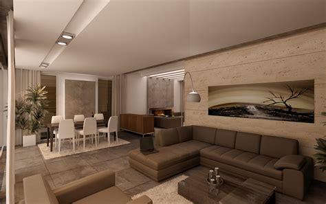 modern villa mohamed tantawi archinect