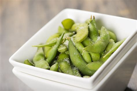 how to cook edamame 4 ways to cook edamame cooking fresh soy beans