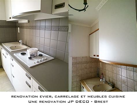 renovation carrelage cuisine renovation carrelage cuisine travaux rnovation