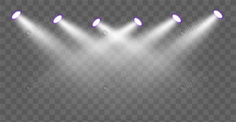 cahaya putih png paimin gambar