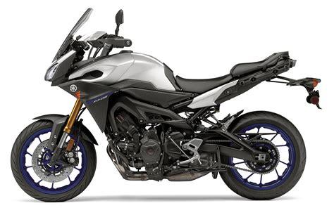 Yamaha Fj by 2016 Yamaha Fj 09 Review